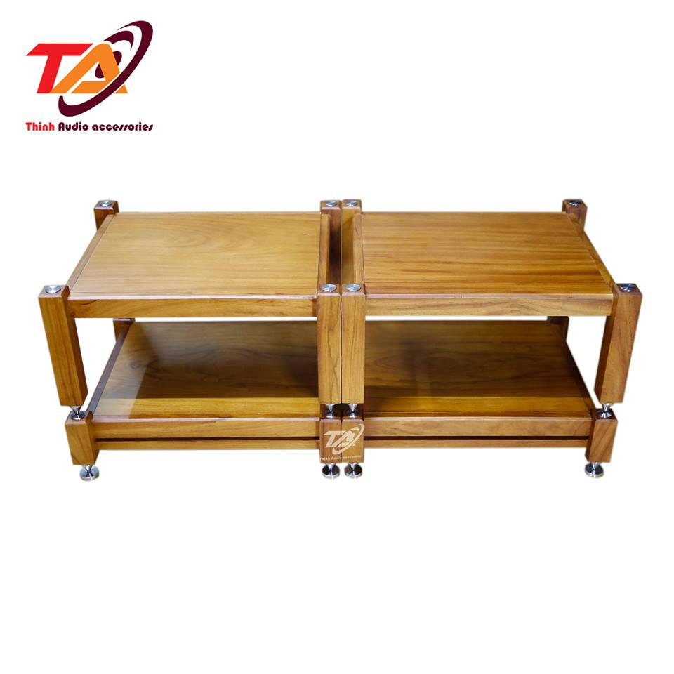Kệ gỗ TAKG04