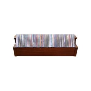 ANH DAI DIEN KE GO CD TACD01