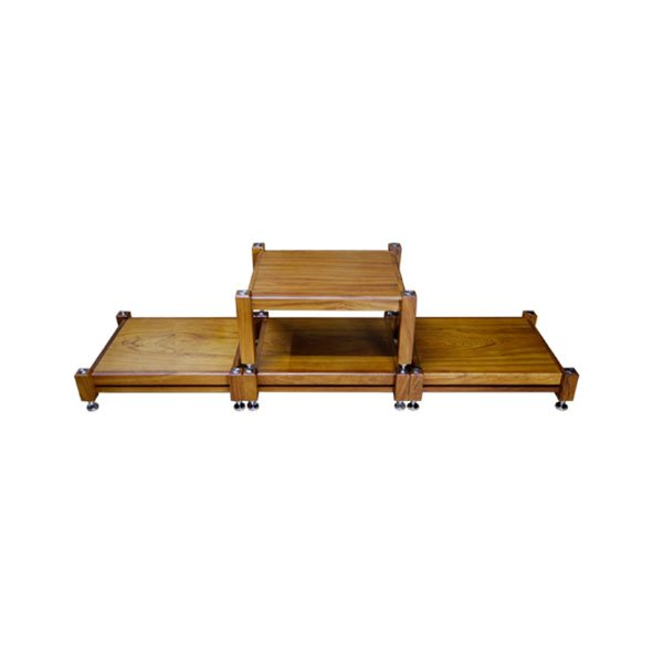 Kệ gỗ TAKG05
