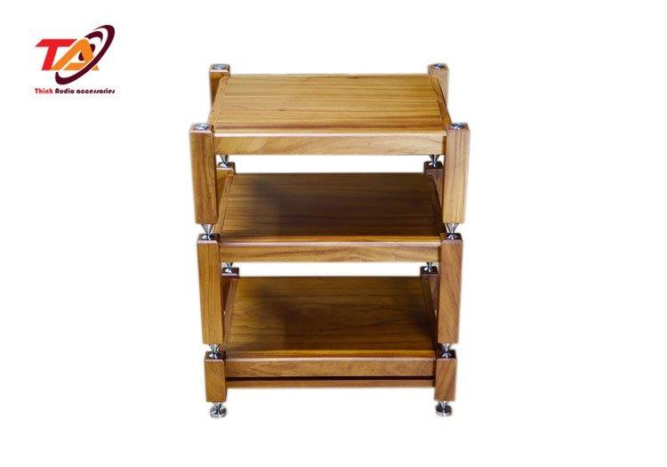 Kệ gỗ TAKG03