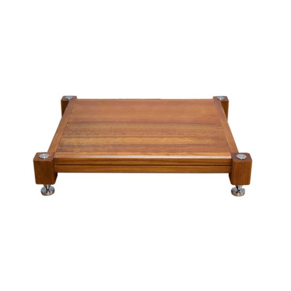Kệ gỗ TAKG1.1