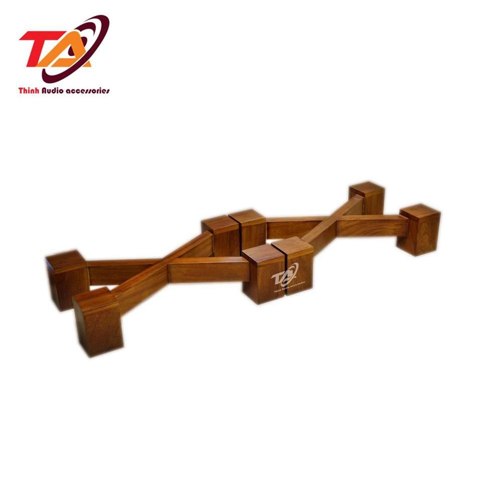 Chân loa TACG03 - 1
