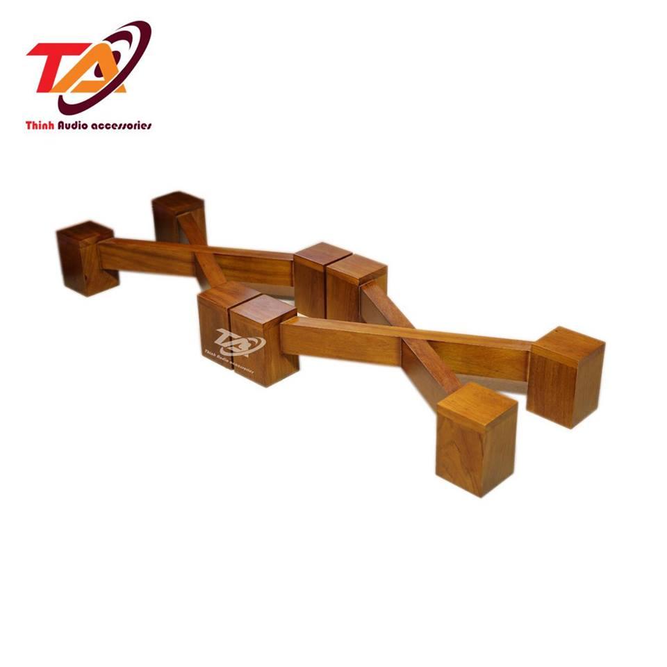 Chân loa TACG03 - 2