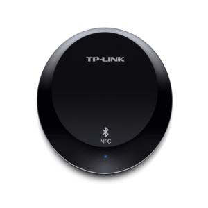 TP LINK HA100 - ADD