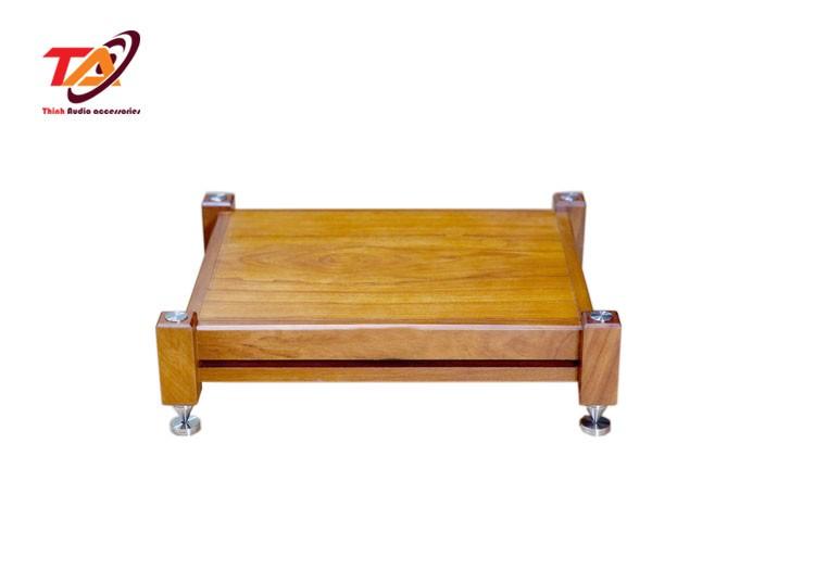 Kệ gỗ TAKG01