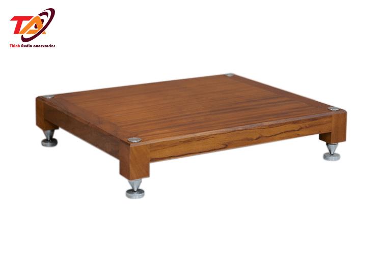 Kệ gỗ TAGV01